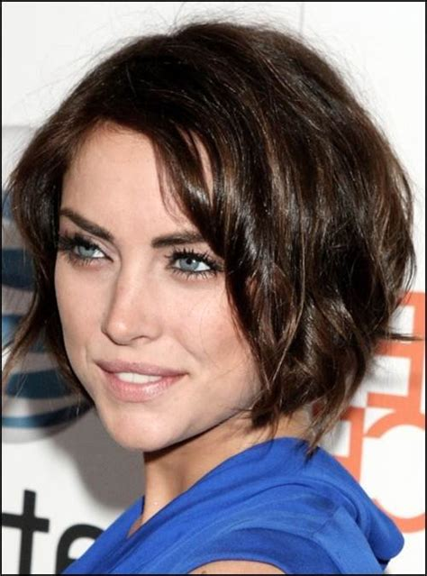 bob hairstyles that can still go in a ponytail bob hairstyles that can still go in a ponytail 2013
