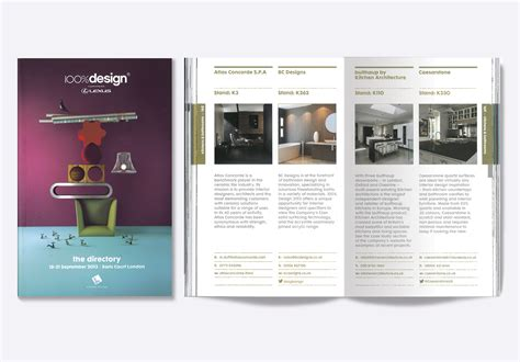 100 home design furniture fair 2015 100 100 home interior arches design russia doping