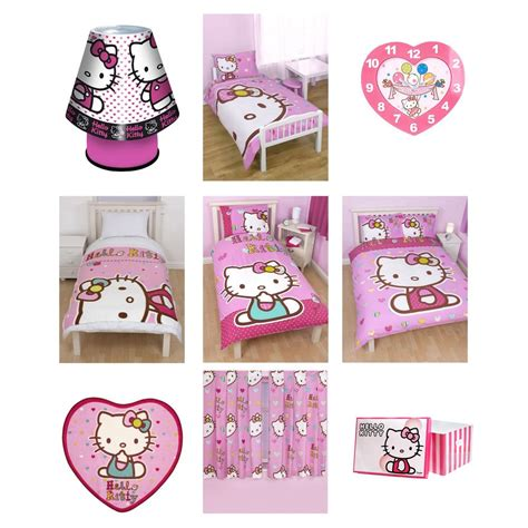 hello bedroom accessories hello bedroom accessories bedding furniture more 100 official