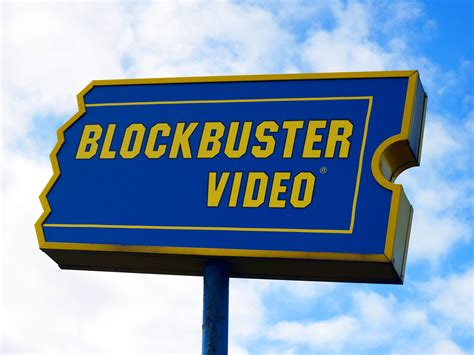 Best Home Design Books 2015 checking out at the last blockbuster video in louisiana