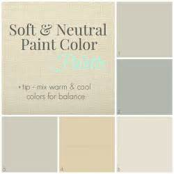 home paint color ideas with pictures home bunch