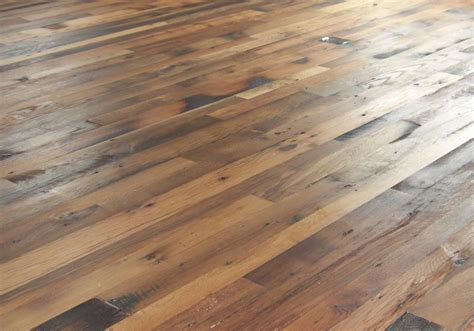 Which Finish Is Best On Hardwood Floor - best wax for laminate wood floors