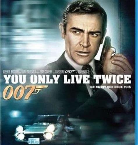 new james bond film age rating james bond movies chronological order list of all james