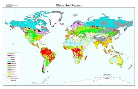 global maps global map