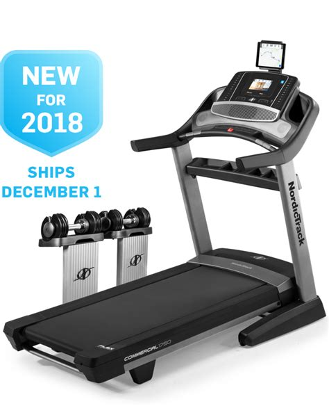 best treadmill 2018 best treadmill buys for 2018 in four categories find