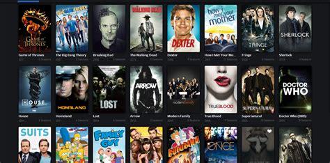 tv shows 10 series que deber 237 as ver este verano plantastic