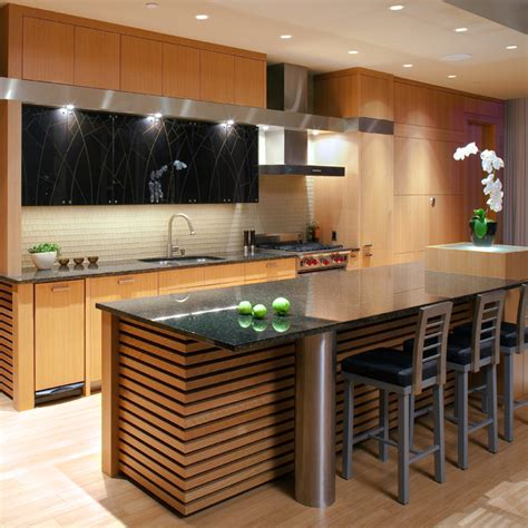25 Best Asian Kitchen Design Ideas Asian Kitchen Asian Style Kitchen Design