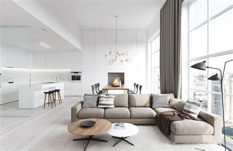 feng shui home decor 5 feng shui home decor tips for a peaceful prosperous