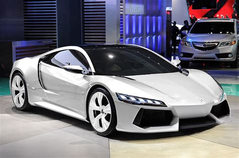 cost of acura nsx cost of acura nsx html autos post