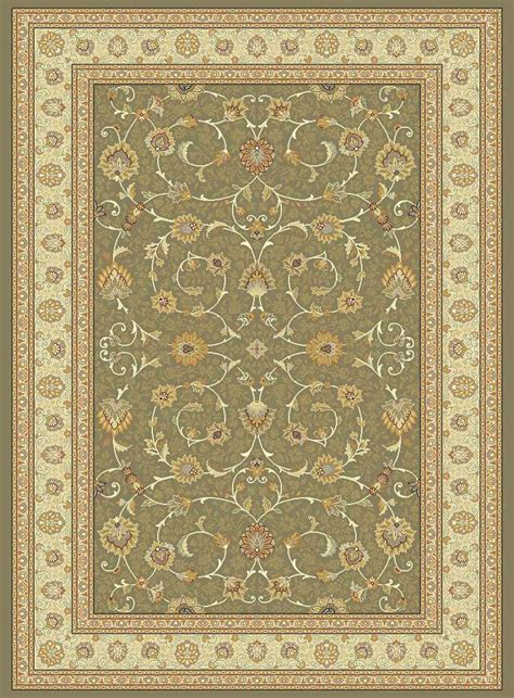 buy green rug noble 6529 491 green rugs and runners circles available buy at rugs direct 2u