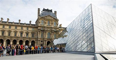 museo louvre entradas online 2015 compras online de la entrada al louvre viajes baratos