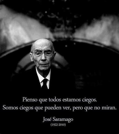 imagenes con frases jose saramago greek mythology memes quotes