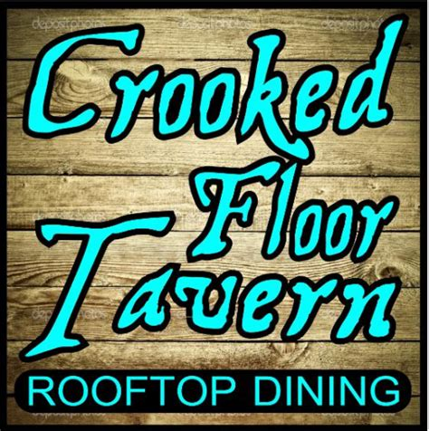 Crooked Floor Tavern by Crooked Floor Tavern Hammock Coast Sc