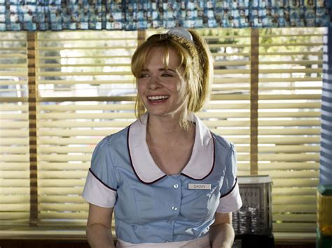 murdered waitress adrienne shelly left legacy for