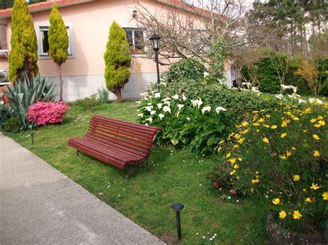 imagenes con movimiento de jardines centros la paz videos fotos y audio de la residencia la