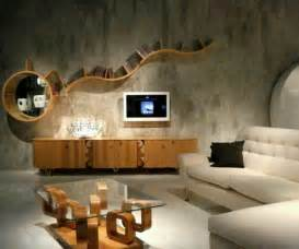 Modern Living Room Idea by New Home Designs Modern Living Room Designs Ideas