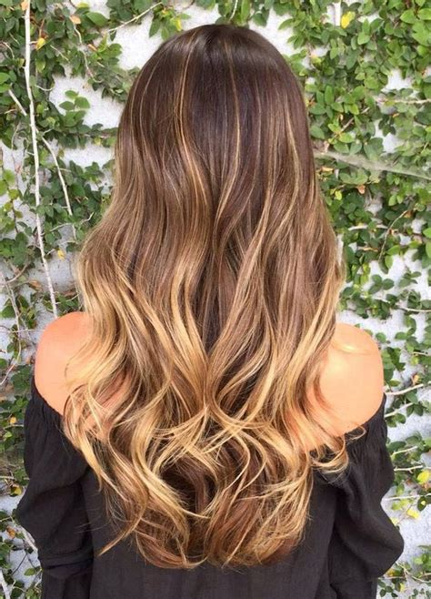 best place for balayage in austin best balayage austin best place for balayage hair austin