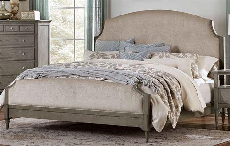 pinewood international 6 piece cal king bedroom set rc willey bedroom sets marisol brown 6 piece cal king bedroom set black queen bedroom