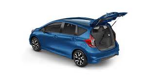 Nissan Versa Note Wiki 2016 Nissan Versa Note Nismo 2017 2018 Best Cars Reviews