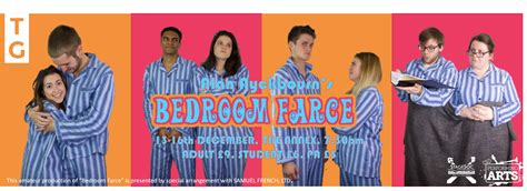 bedroom farce definition bedroom farce review www redglobalmx org