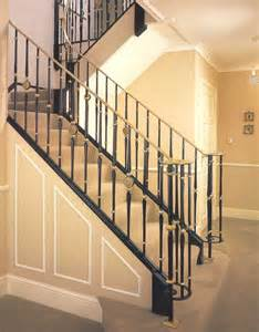 Home Depot Interior Stair Railings by Home Depot Balusters Interior Send Mail To Shamrock