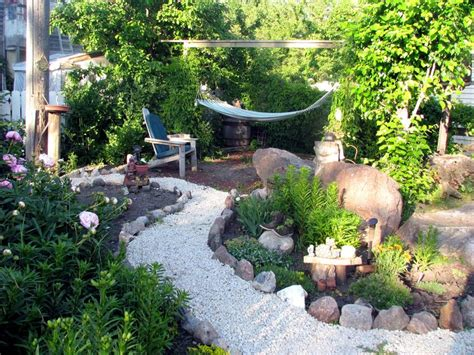 fung shui organic home garden pinterest 1000 images about diy the feng shui way on pinterest