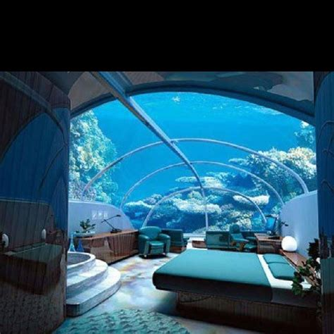 under the sea bedroom under the sea bedroom