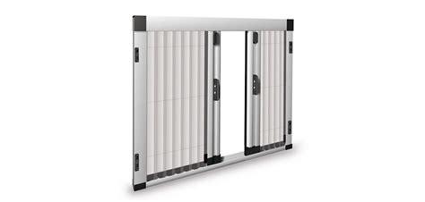 porte su misura on line porte and finestre prezzi zanzariere per finestre prezzi