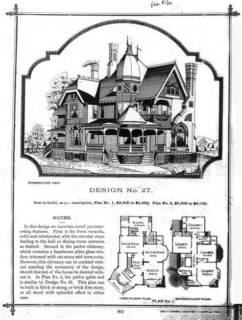 victorian era house plans 1000 images about victorian era homes on pinterest
