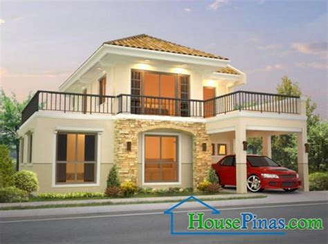 house design sles philippines havila mission hills sta sofia antipolo city real