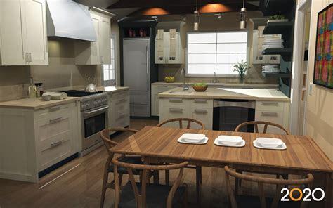 Homestyler Kitchen Design Software 100 Homestyler Kitchen Design Software Free 2020 Kitchen Design Software 20 20