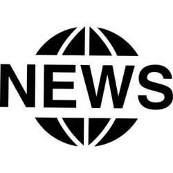 News Logo Template news logo vectors photos and psd files free