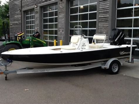 18 foot mako boats for sale mako 18 lts inshore boats for sale