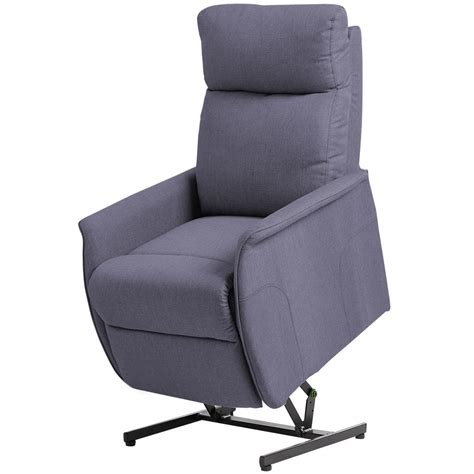 power lift sofa electric power lift reclining chair giantex electric