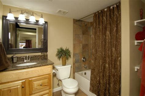 How To Add Bathroom To Basement by Adding A Basement Bathroom Project Guide Homeadvisor