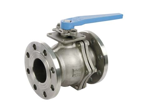 Md Jis Search Two Pieces Flanged Valves Iso 5211 Mounting Flange Industrial Valve Search