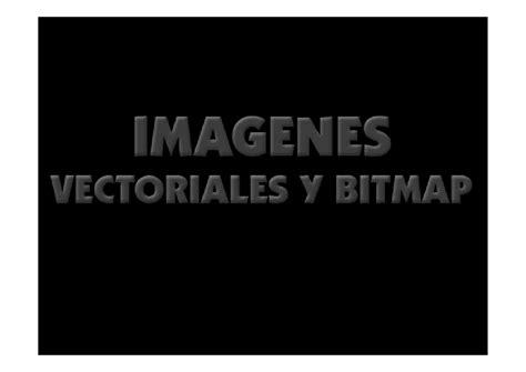 imagenes vectoriales ai imagenes vectoriales y bitmap