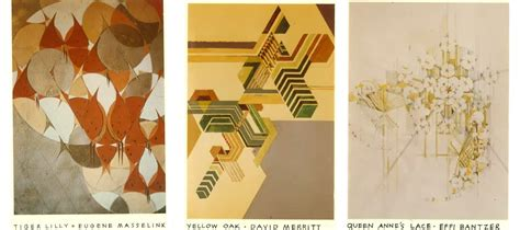 patterns in nature art lesson plans a lesson from frank lloyd wright patterns of nature