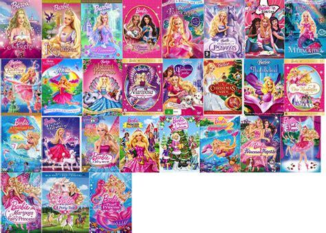 film gratis barbie barbie barbie movies