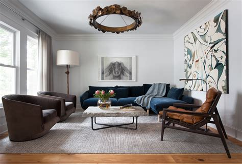 upholstery in austin 25 best interior designers in texas the luxpad