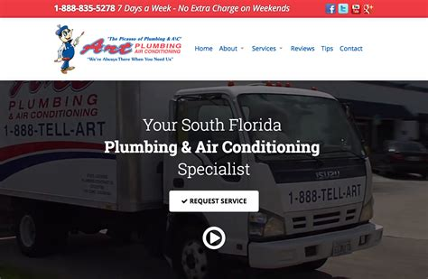 Plumbing Air Conditioning by Top 1 Complaints And Reviews About Plumbing Air