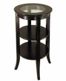 pdf diy small side table plans spice rack plans
