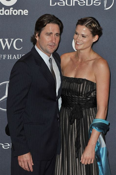 luke wilson wife all today s biggest celeb news that we couldn t be arsed