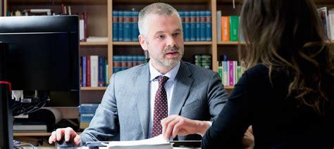 ufficio di lavoro bolzano amministrazione avvocati oberarzbacher steckholzer