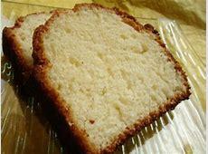 Gateau au yaourt au citron : Recette de Gateau au yaourt ... Gateau De