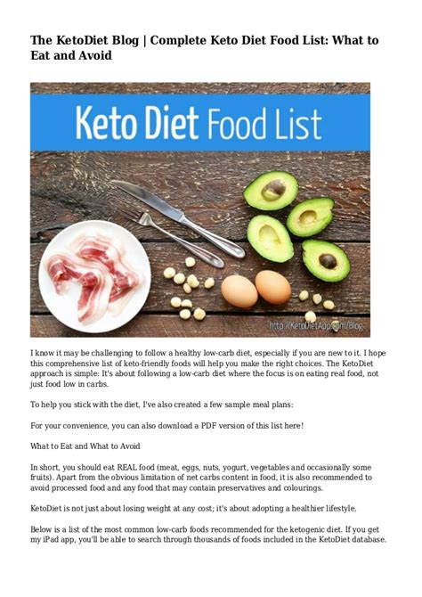 fruit you can eat on keto the ketodiet complete keto diet food list what to