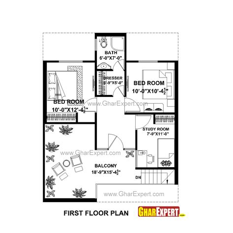 home design for 20x50 plot size 28 home design for 20x50 plot size house plan for