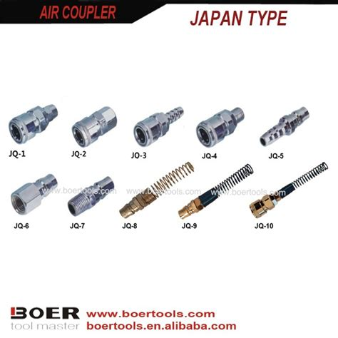 Air Coupler Type Sp20pp20 Brano air coupler types images search