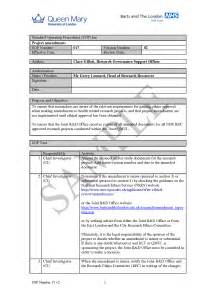 standard operating procedures template best standard work excel printable writing