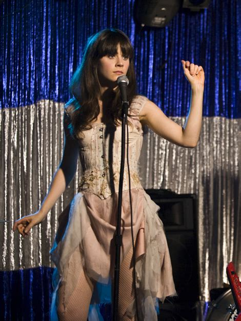 zooey deschanel yes man song yes man 2008 review views from the sofa